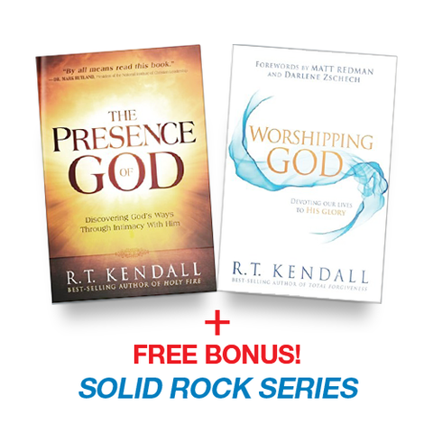 Ministry Today Subscription + Deliverance and Spiritual Warfare Manual: A Comprehensive Guide to Living Free