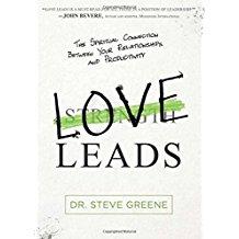 Love Leads
